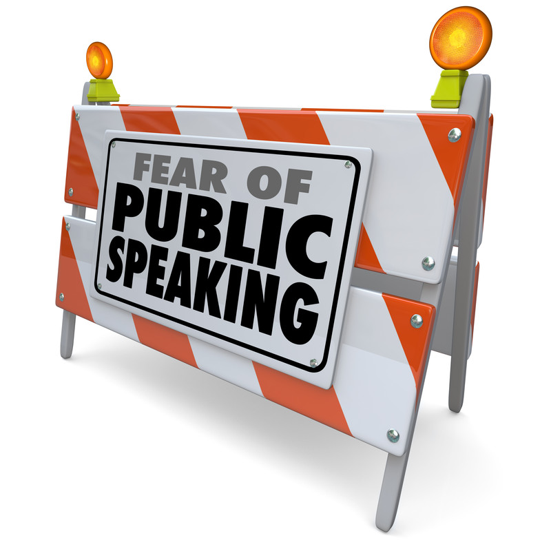 public speaking today Public speaking today will teach your students the public speaking skills that are used by presidents, generals, business leaders, and celebrities.